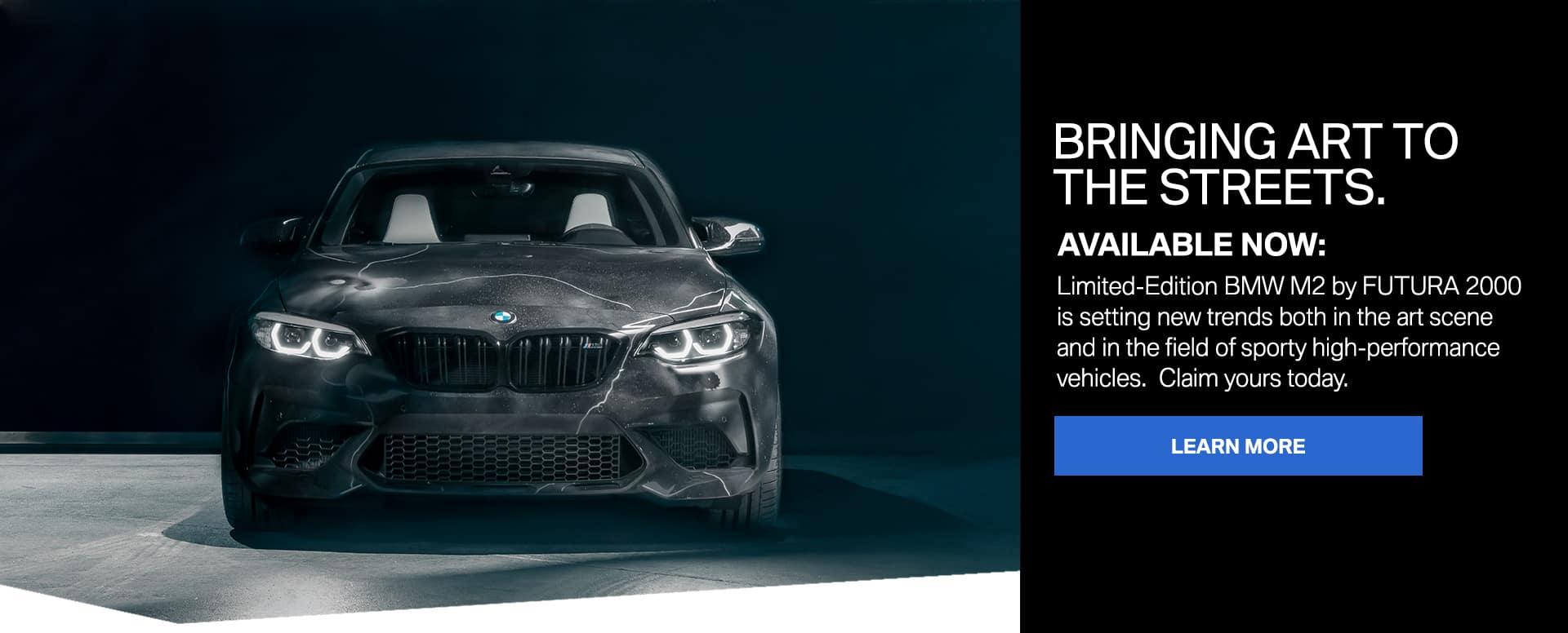 BMW-hero-slides-FUTURA-1920×776-072920-BLACK3