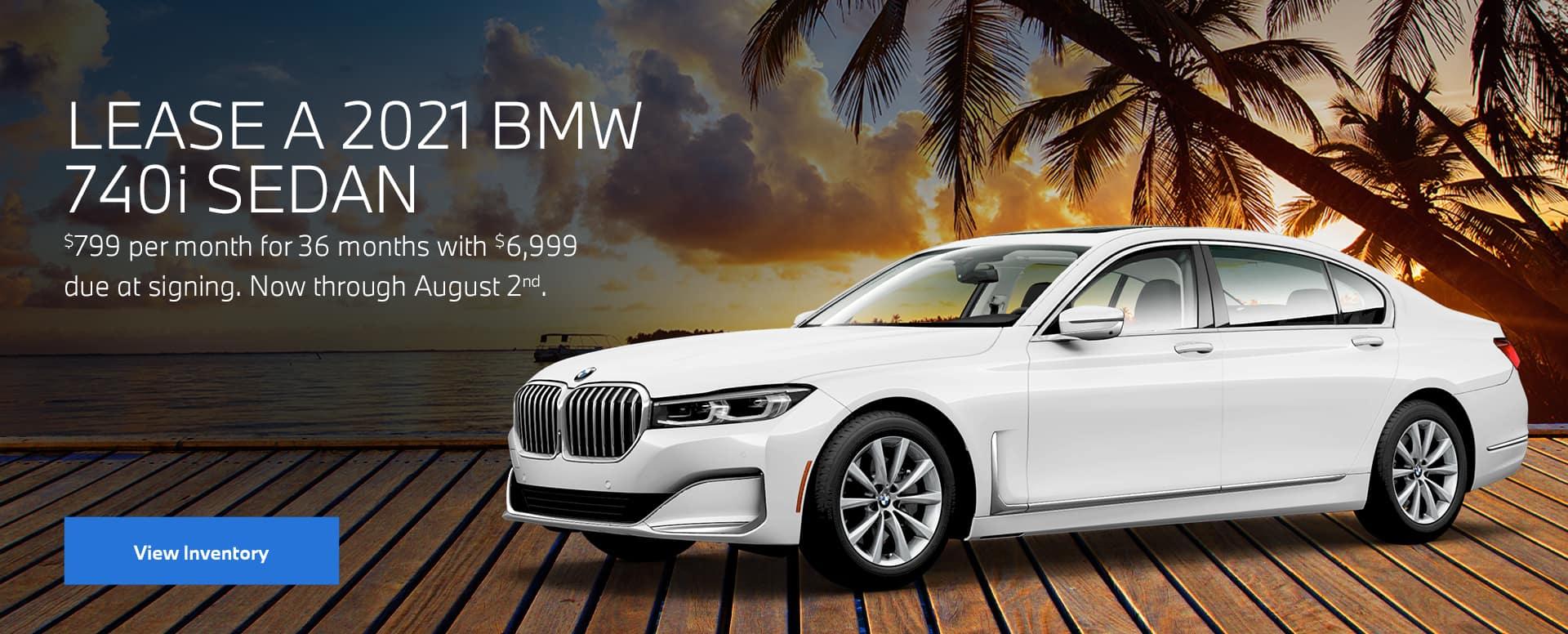 152-0721-VBC877_SL_BMW 740i_Desktop