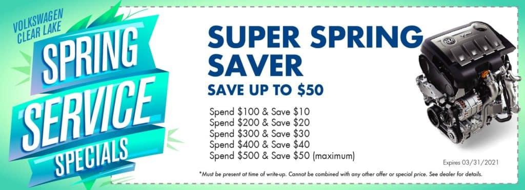 Mar21 Service Sliders_SpendSave