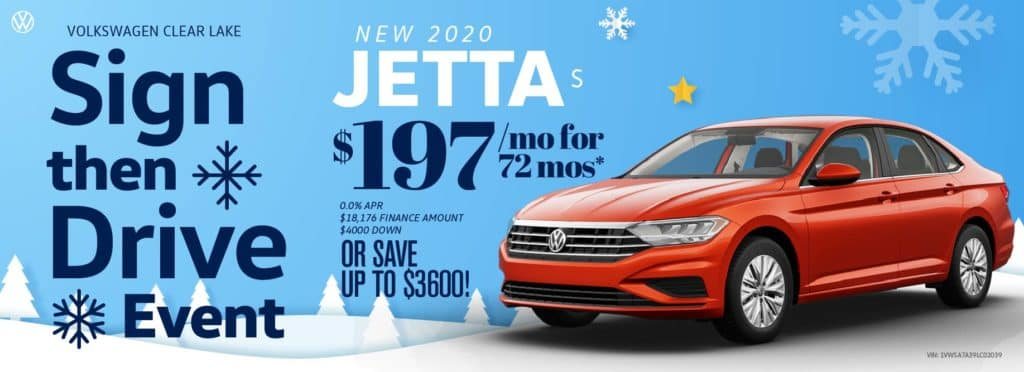 Nov20 Holiday SignDrive Jetta_Slider