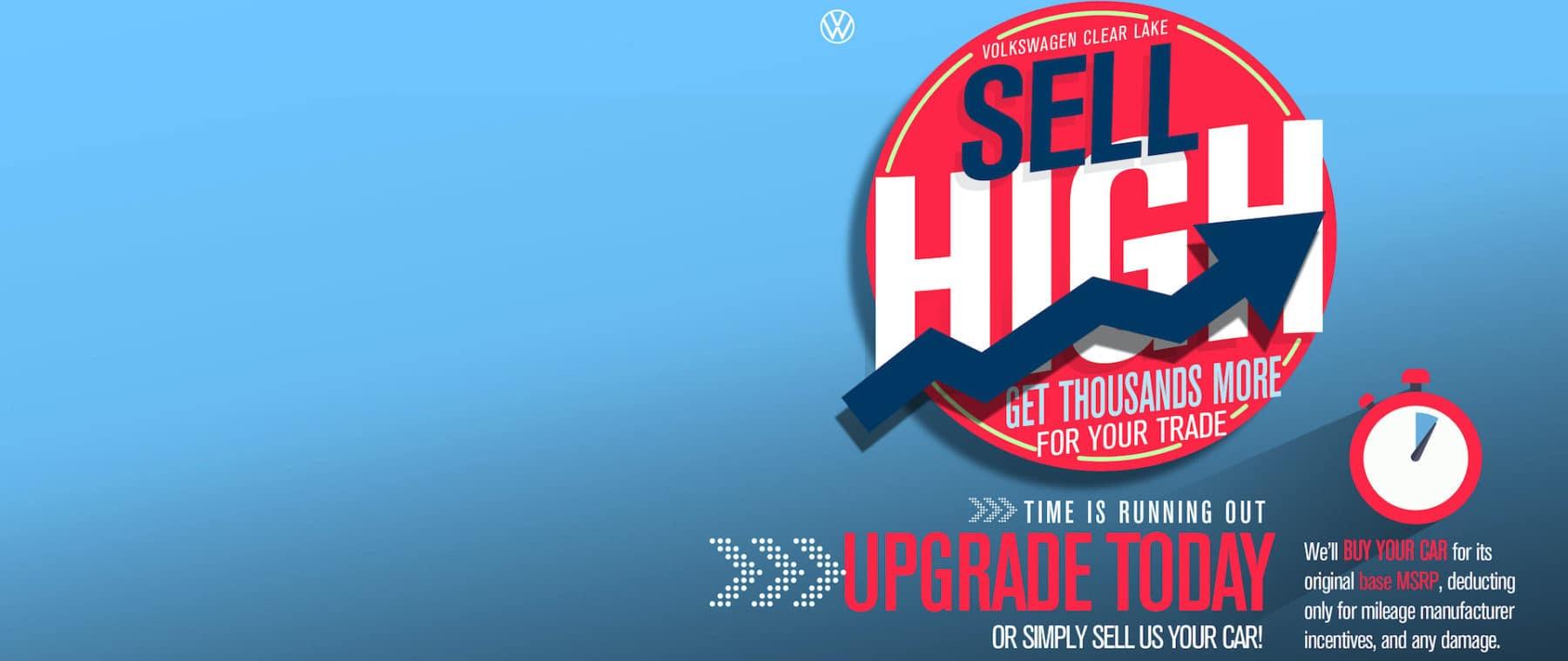 Oct21 CL Sell High Generic_Slider_Hero