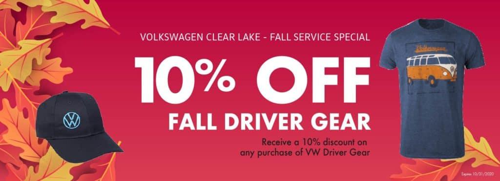 Sept20 Fall Service DriverGear_Slider