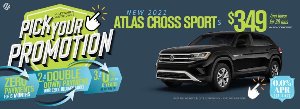 Mar21 PickPromo AtlasCrossSport_Slider