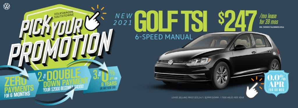 Mar21 PickPromo Golf_Slider