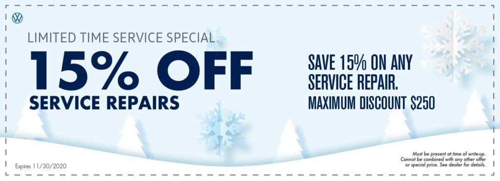 Nov20 Service 15 Off_Slider