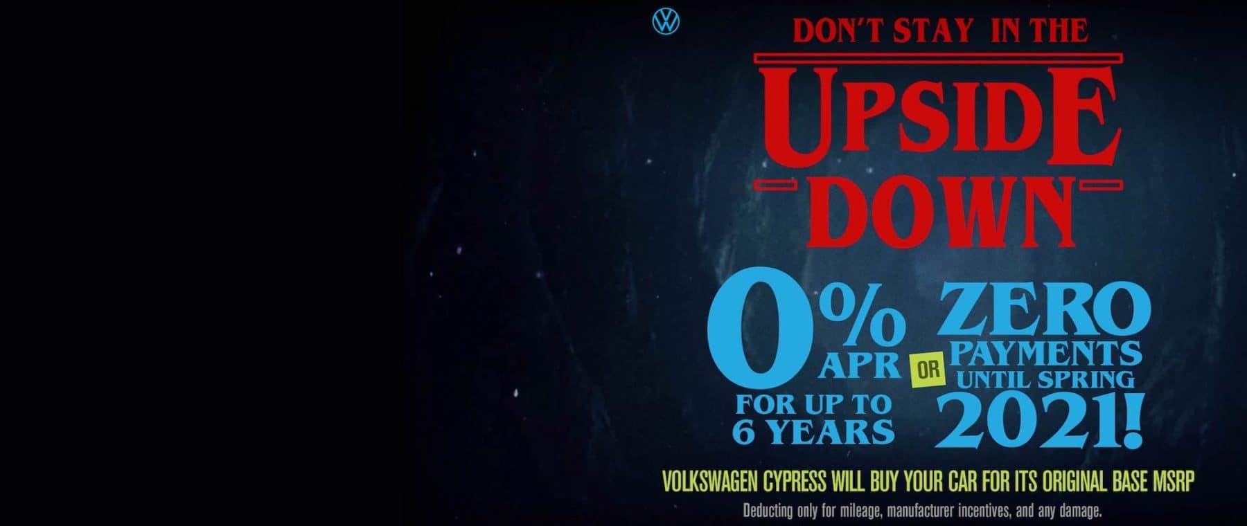 Oct20 UpsideDown Generic_Slider_Hero