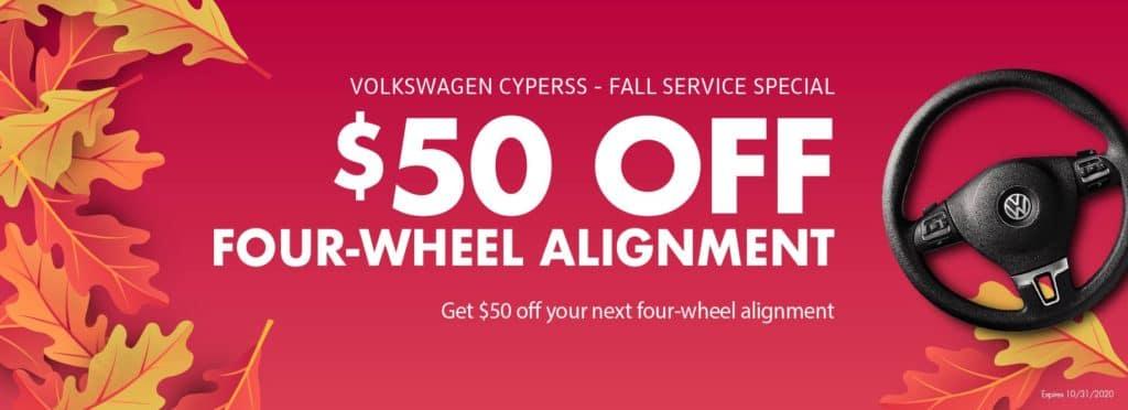 Sept20 Fall Service Alignment_Slider