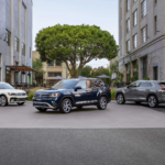 How to choose the right SUV for you