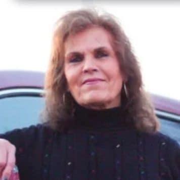 Sharon Locken
