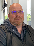Eric Bjorquist