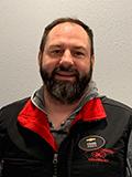 Craig Hopperdietzel