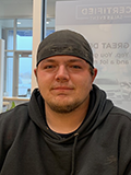 Adam Passineau