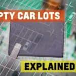 Wheelers-Chevrolet-Chip-Shortage-Explained