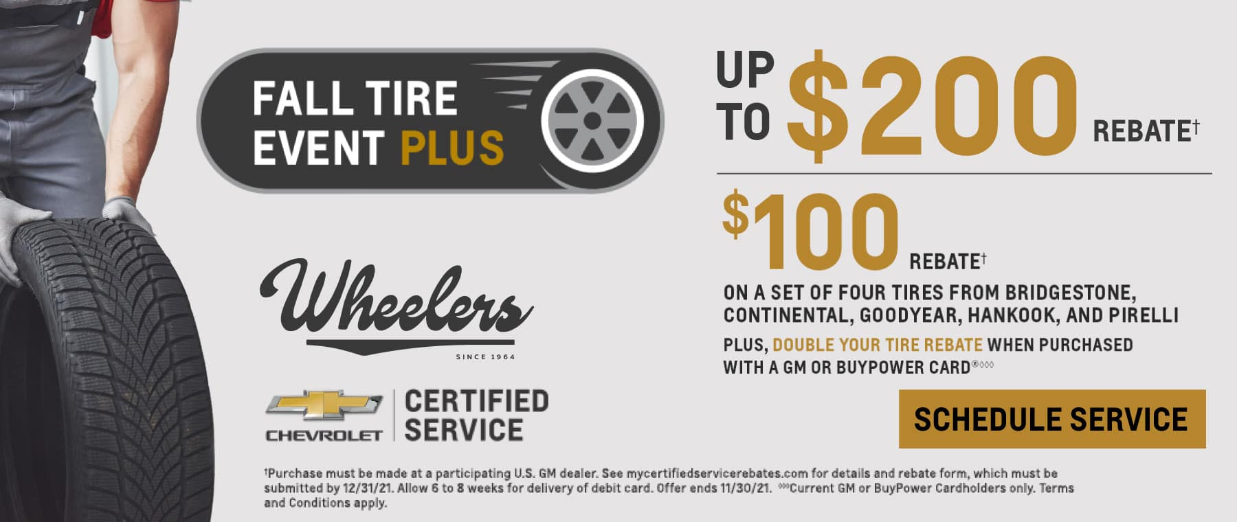 FALL-TIRE-EVENT-PLUS-WEBMASTER