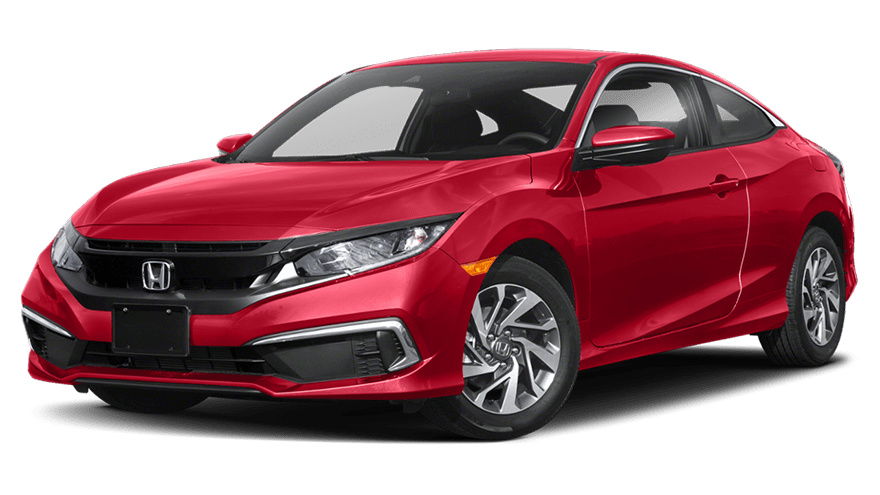 2019-civic-coupe-lx