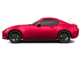 MXRF model