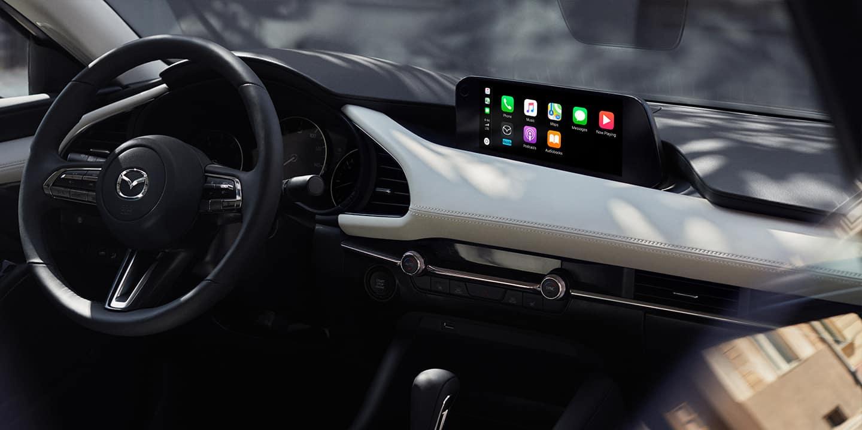 2020-mazda-3-sedan-dashboard