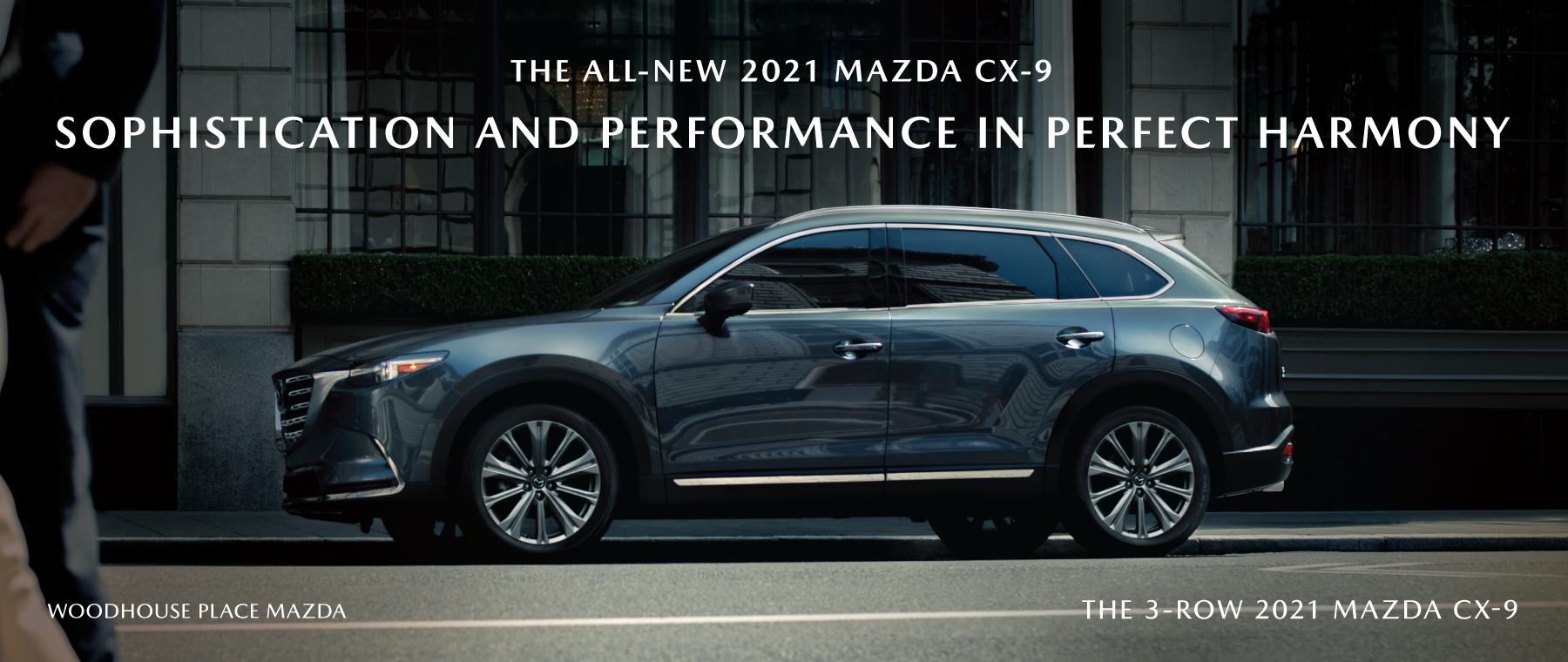 Mazda-Place-OEM-1020_2021CX9