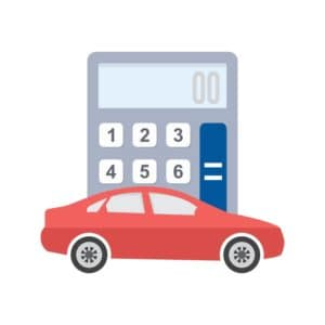 Mazda lease payment calculator