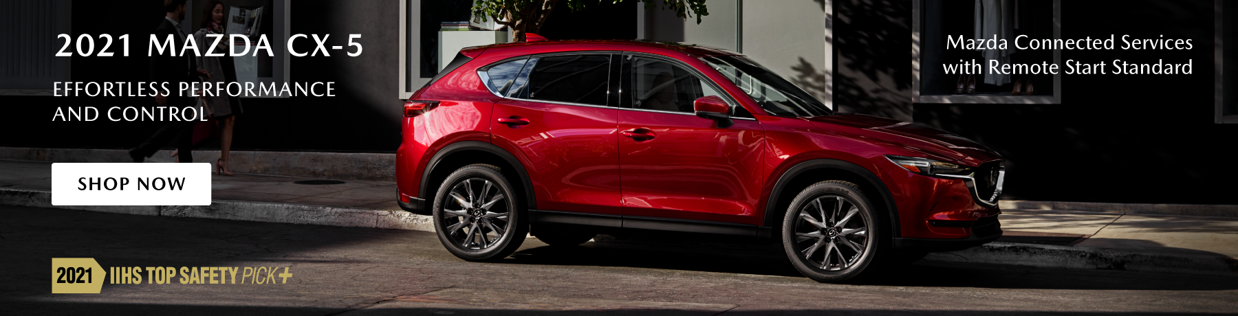 MazdaPlace-OEM-0921_CX5