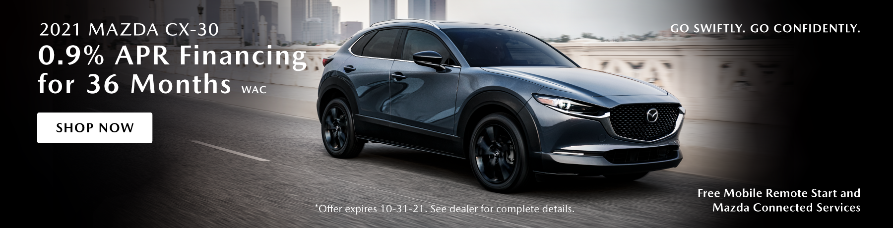 MazdaPlace-OEM-1021_CX30
