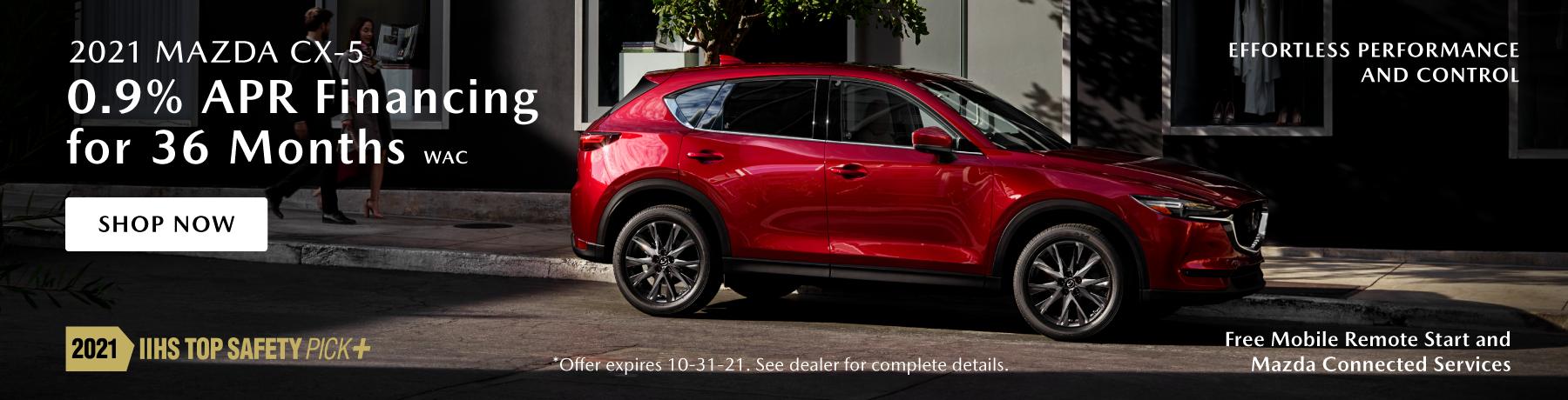 MazdaPlace-OEM-1021_CX5