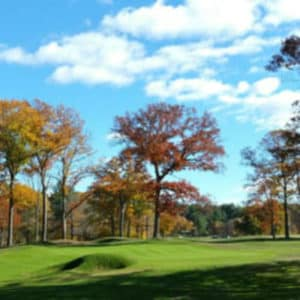 Keney-Park-Golf-Course-Hartford-CT