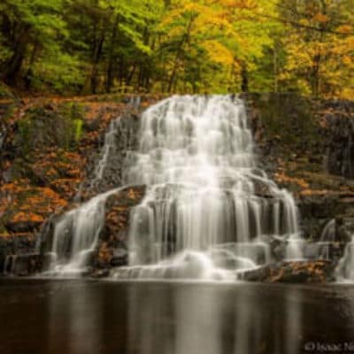 Wadsworth-Falls-State-Park-Middletown-CT