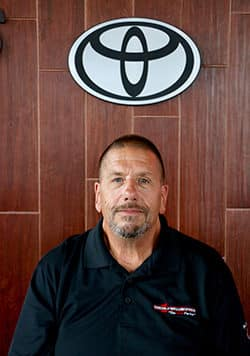 Frank Pagliuca