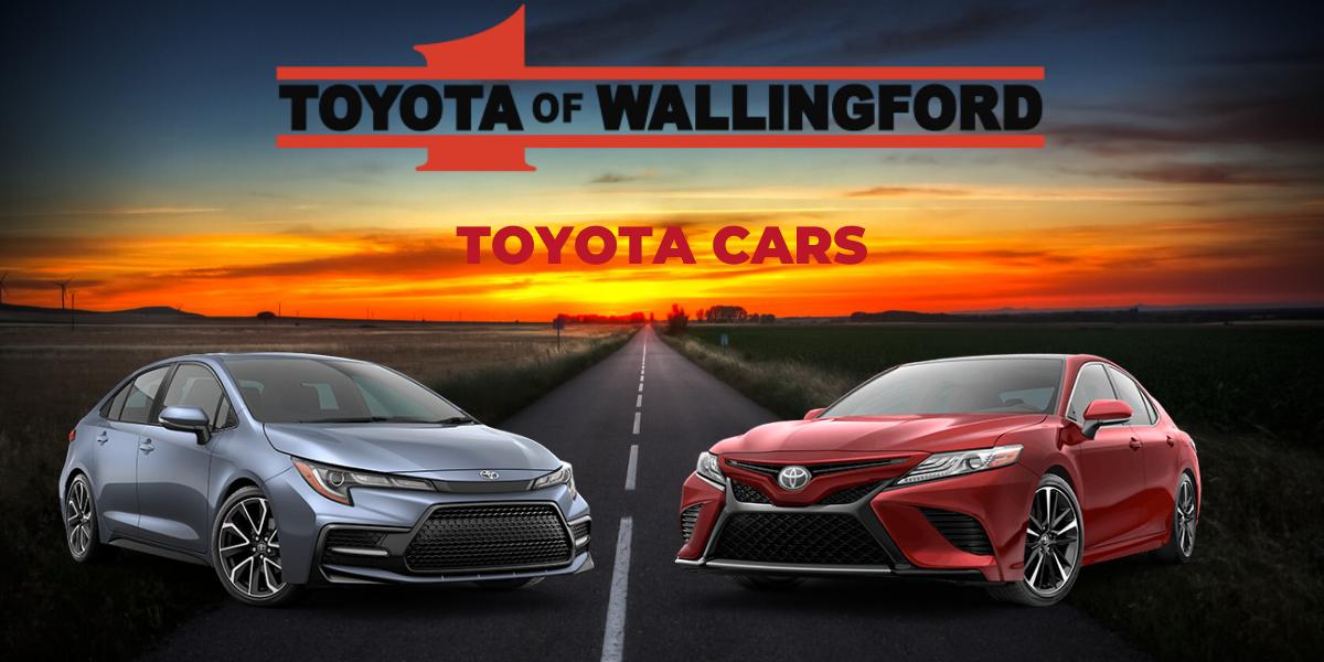 Toyota-Cars-Wallingford-CT